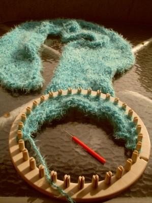curso de telar clases de telar tejido telar telares clases todo el año
