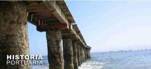 playa los tubos en algarrobo chile