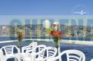 ofrendas en altamar valparaiso / con-con/ algarrobo