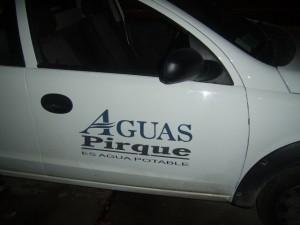 SEÑALETICA DE SEGURIDAD, PLOTTER DE CORTE EN VINILOS AUTOADEHESIVOS