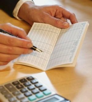 CONTADOR, SOLUCIONES, CONTABLES, DESDE $10.000, IVA, PYMES, IMPOSICIONES
