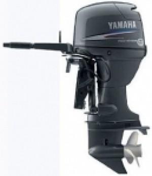 Mauricio montero motores fuera de borda yamaha 2 y 4 tiempos for Fuera de borda yamaha