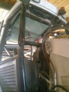 Parabrisas y todo tipo de vidrios curvos y planos, para autos,camiones.